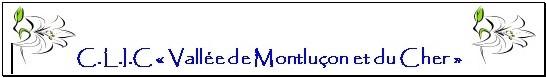 CLIC_Mont